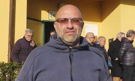 San Donato Tavarnelle - Massese 2 - 0. Intervista a R. Malotti del 17/03/19