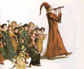 Il populismo e il mito del passato