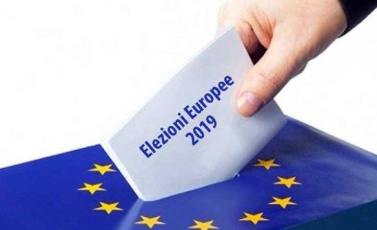 EUROPEE – Cosa cambia e (soprattutto) cosa non cambia