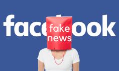 FAKE NEWS E DINTORNI - Bene ha fatto Facebook (per sé e per gli altri)...