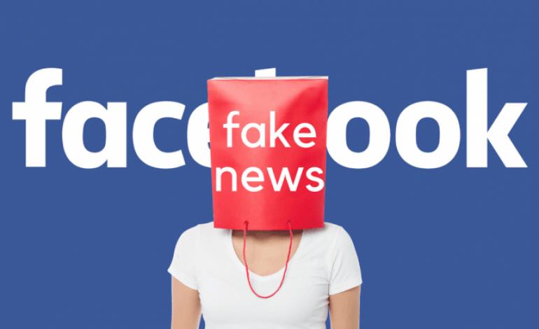 FAKE NEWS E DINTORNI – Bene ha fatto Facebook (per sé e per gli altri)…