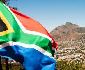 """POLITICA INTERNAZIONALE - Il Sudafrica alle urne: ultimo appello per la """"rainbow nation""""?"""