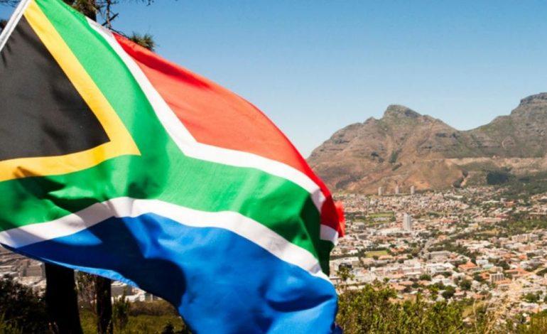 """POLITICA INTERNAZIONALE – Il Sudafrica alle urne: ultimo appello per la """"rainbow nation""""?"""