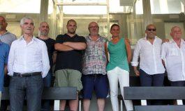 ESCLUSIVA QA: la nuova proprietà della Massese si presenta.