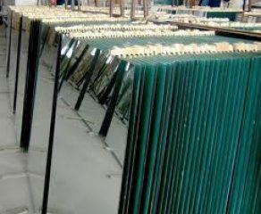 """MASSA - Bordigoni e Cofrancesco: """"Solidarietà ai lavoratori della vetreria Bonini"""""""
