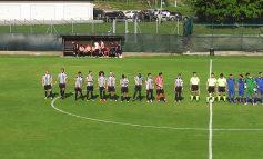 ESCLUSIVA QA: Prato - Massese 0 - 0, gara amichevole dello 07/08/19