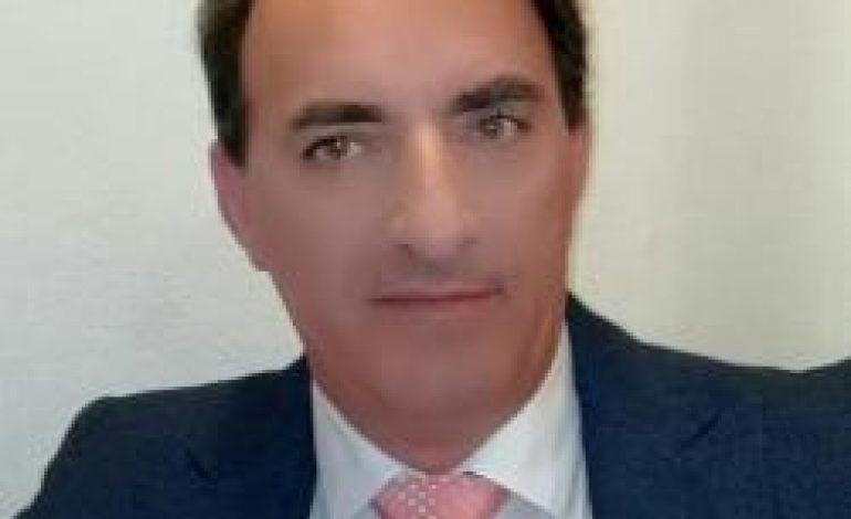 MASSA – Interpellanza di Cofrancesco su una situazione di pericolo in Via dei Colli