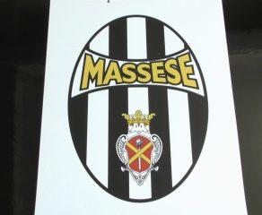 Ecco i gironi di Eccellenza Toscana 2019/20