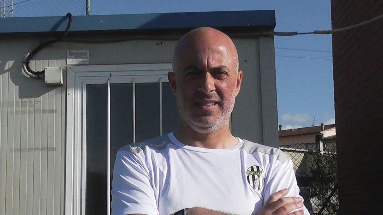 Atletico Cenaia – Massese 0 – 1. Intervista a M. Gassani dello 08/09/19