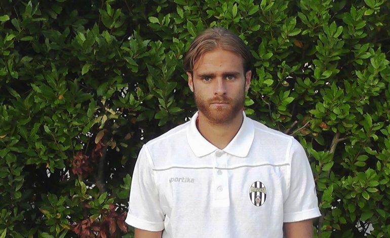 Virtus Viareggio – Massese 0 – 1, intervista a M. Barbero dell'11/09/19