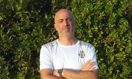 Virtus Viareggio - Massese 0 - 1, intervista a M. Gassani dell'11/09/19