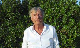Virtus Viareggio - Massese 0 - 1, intervista a F. Tenerani dell'11/09/19