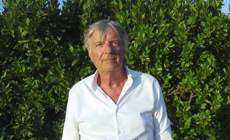Virtus Viareggio – Massese 0 – 1, intervista a F. Tenerani dell'11/09/19