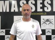 Massese – Tau 2 – 1. Intervista a M. Gassani del 15/09/19
