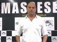 Massese – Tau 2 – 1. Intervista ad A. Meazzini del 15/09/19