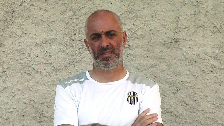 Fratres Perignano – Massese 1 – 1. Intervista a M. Gassani del 29/09/19