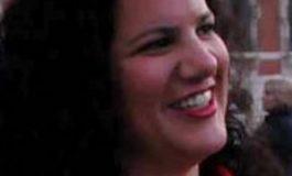 MASSA - Aggressione omofoba: lo sdegno della consigliera Mosti