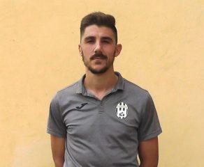 Fucecchio - Massese 2 - 0. Video intervista a L. Sciapi. Del 13/10/19
