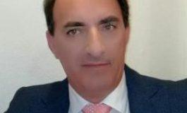 """MASSA - Il discorso in consiglio di Cofrancesco sulla sua uscita dal gruppo """"Amministrare Massa Persiani sindaco"""""""
