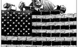 POLITICA INTERNAZIONALE - Da Carter a Trump: perché l'isolazionismo non può essere irreversibile