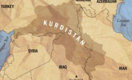 """POLITICA INTERNAZIONALE - La storia, le ragioni dei Curdi, le ragioni degli altri e il """"peccato originale"""" dell'Occidente"""