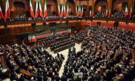 Il taglio dei parlamentari e il dilemma dell'anti-politica