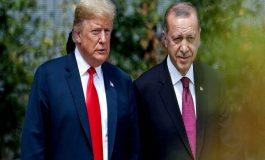"""POLITICA INTERNAZIONALE - I curdi, Erdoğan, gli europei e gli """"amerikani"""""""