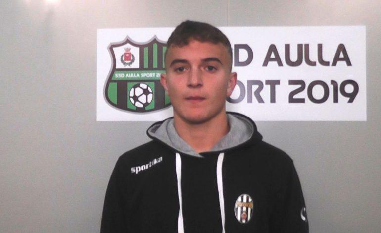 Pontremolese – Massese 0 – 1. Video intervista di Umberto Meruzzi a M. Biserni del 10/11/19