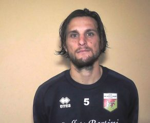 San Miniato Basso - Massese 1 - 1. Video intervista di Umberto Meruzzi ad A. Remedi del 24/11/19