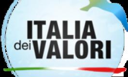 """IDV TOSCANA INTERVIENE SULLA SICUREZZA NELLE NOSTRE SCUOLE - """"Serve una seria riqualificazione"""""""