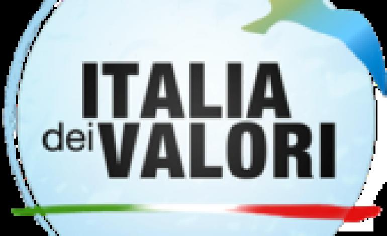 """IDV TOSCANA INTERVIENE SULLA SICUREZZA NELLE NOSTRE SCUOLE – """"Serve una seria riqualificazione"""""""