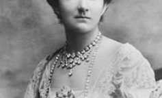 28 novembre 1952 - 28 novembre 2019: un ricordo della regina Elena