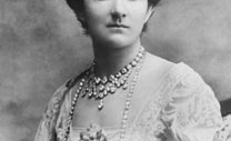 28 novembre 1952 – 28 novembre 2019: un ricordo della regina Elena