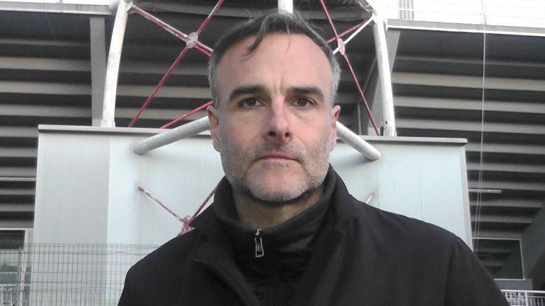 Massese – Atletico Cenaia 2 – 0. Video intervista esclusiva di Umberto Meruzzi ad A. Ferroni del 22/12/19