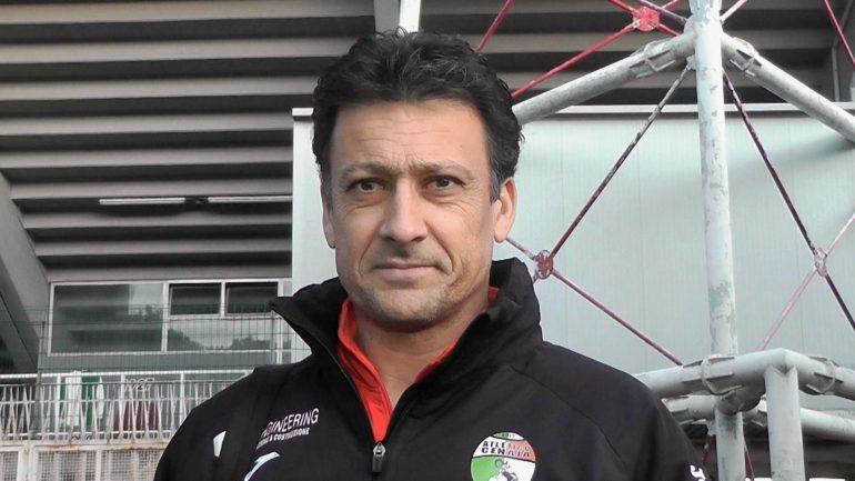 Massese – Atletico Cenaia 2 – 0. Video intervista esclusiva di Umberto Meruzzi a M. Macelloni del 22/12/19