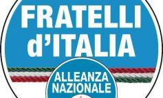 """MONTIGNOSO - Aiazzi (FdI): """"Sos Piazza, disagi aggiuntivi in vista per i residenti"""""""