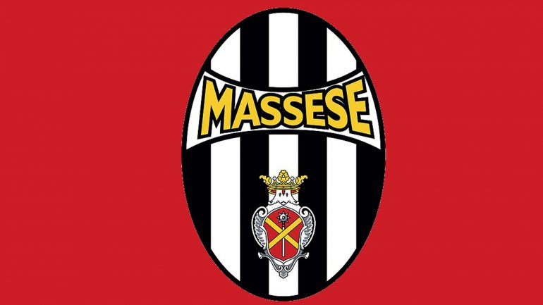 Arriva finalmente l'ufficialità per i confermati e per alcuni dei nuovi acquisti della Massese.