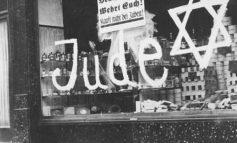 GIORNO DELLA MEMORIA - Il razzismo tedesco prima del 1932