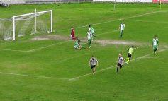 Massese - Pro Livorno Sorgenti 2 - 2. Highlights senza commento di Umberto Meruzzi del 16/02/20