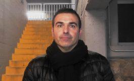Massese - Pontremolese 0 - 0. Video intervista esclusiva di U. Meruzzi a R. Bracaloni dello 01/03/20