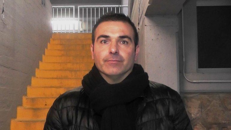 Massese – Pontremolese 0 – 0. Video intervista esclusiva di U. Meruzzi a R. Bracaloni dello 01/03/20