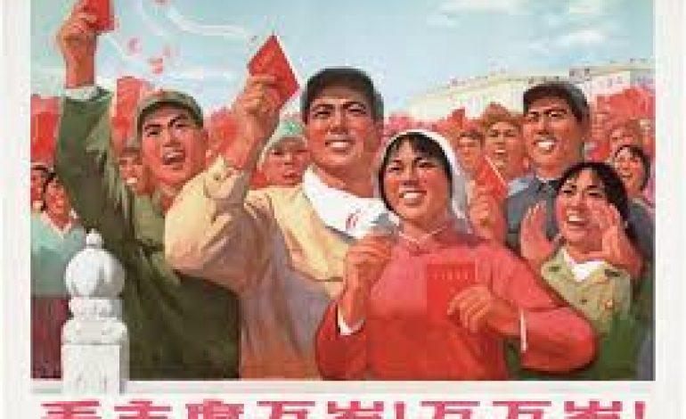 """Da demoni ad angeli: ipotesi e interrogativi sul """"miracolo cinese"""""""