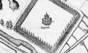 PRIMA DEL CORONAVIRUS - Le misure italiane che fecero scuola per 500 anni