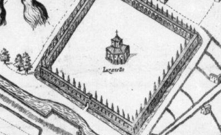 PRIMA DEL CORONAVIRUS – Le misure italiane che fecero scuola per 500 anni