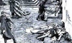 """PRIMA DEL CORONAVIRUS - """"State a casa""""; se il monito arriva da un medico del 1600"""