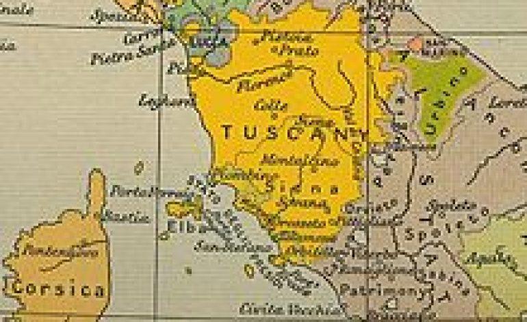PRIMA DEL CORONAVIRUS – Quell'unità prima dell'unità (e i ritardi della Napoli spagnola)