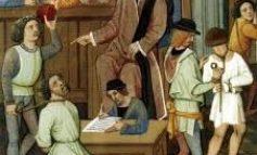 """Prima dei """"lanciafiamme"""": violazioni e punizioni durante le epidemie del '600"""
