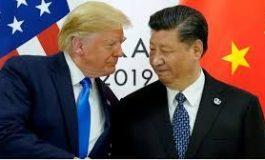 "Virus ""cinese"": perché ha ragione Trump"