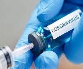 LA COMUNICAZIONE RESPONSABILE - Vaccino?