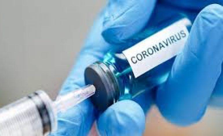 LA COMUNICAZIONE RESPONSABILE – Vaccino?